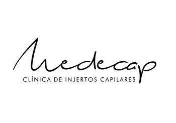 Clínica Injerto Capilar Málaga