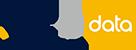 Programas y Software de gestión CRM BCS Data