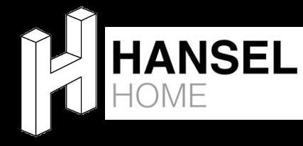JE Pámour sl Hansel Home
